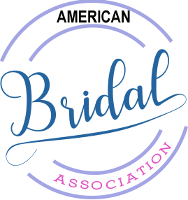 American-Bridal-Association-Logo